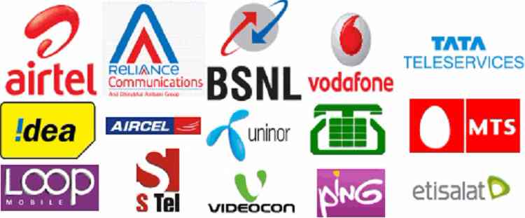 Vodafone Ussd Code Archives   All Recharge Plans